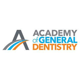 Logo_of_the_Academy_of_General_Dentistry