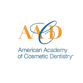 american-academy-of-cosmetic-dentistry